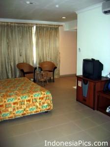 Better Quality Cheap Hotel in Batam